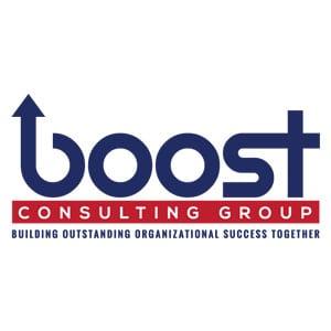https://boostcg.net/wp-content/uploads/2018/09/logo.jpg