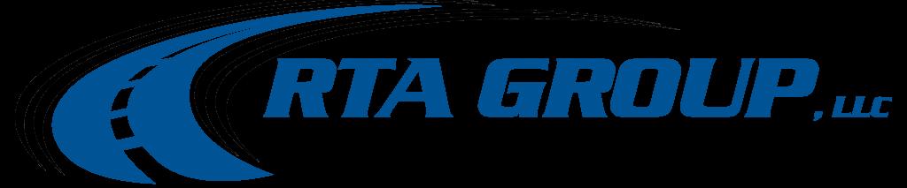 RTA Group, LLC